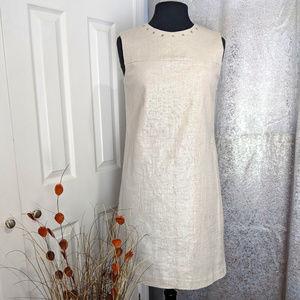 Cynthia Rowley dress Sz 6